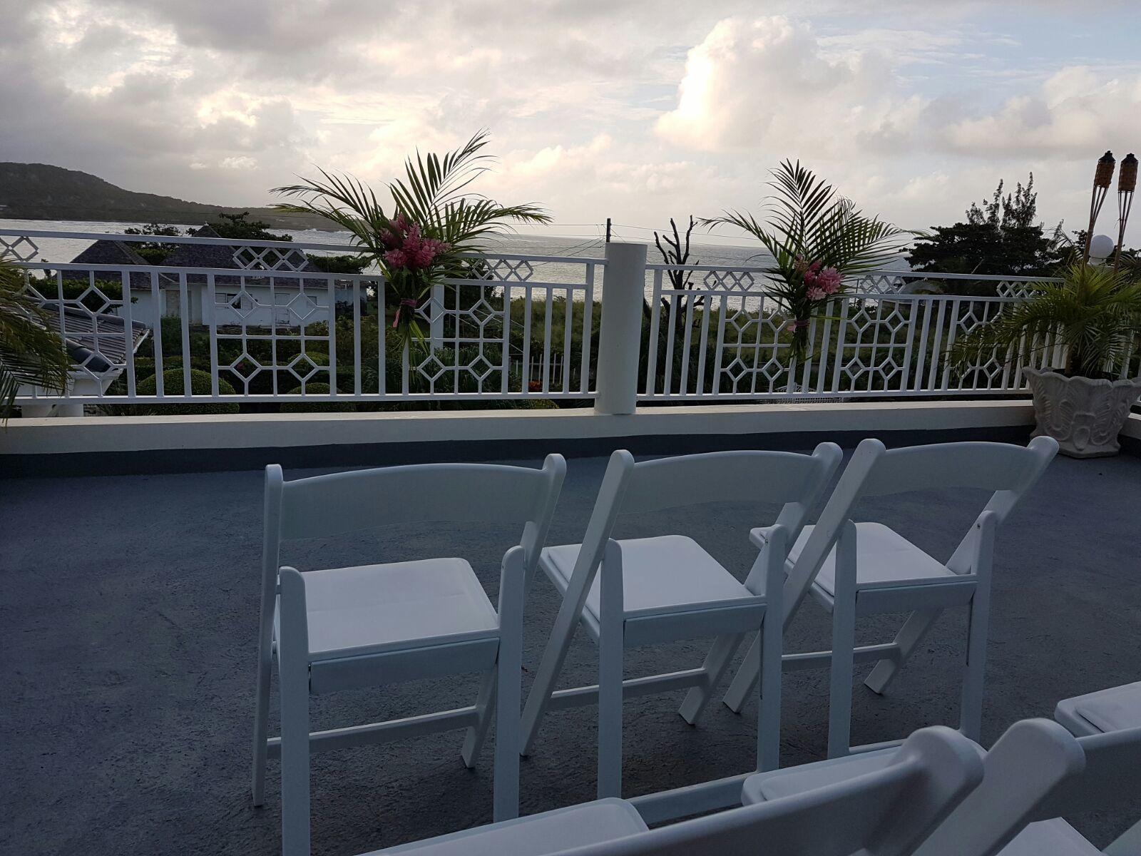 6 Amazing Jamaica Wedding Venues At One Magnificent Villa