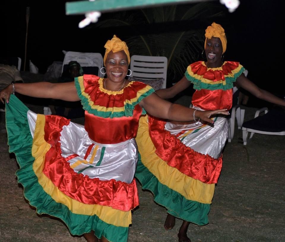 Jamaica Villa Weddings: How Much Will My Wedding In