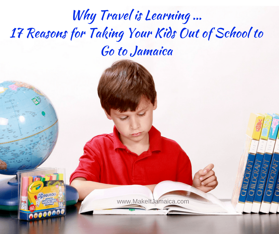 Lifelong Learning Matters